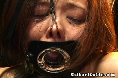 Nasty sadists toys1. This Japanese slut seeks to fulfill the perverted desires of two men
