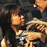 Monstous desire2. This Japanese schoolgirl becomes the object of perverted desire for her familys handyman
