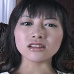 Violated housewife. This Japanese housewife becomes a bondage plaything for her husband
